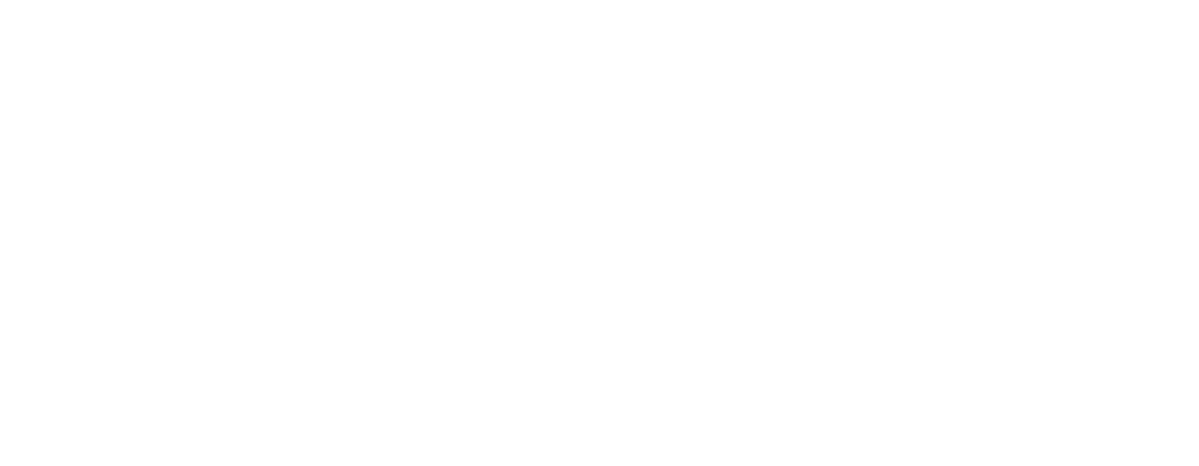Valley Cars and Classics